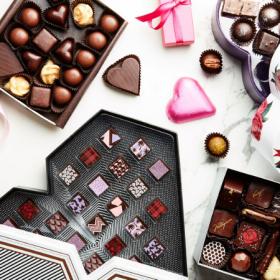 Chocolate – MÓn QuÀ TuyỆt HẢo Cho NgÀy Valentine 5e78259057b73.png