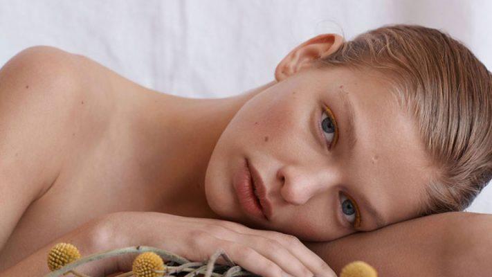 DÙng ViÊn UỐng GiẢm MỤn Murad Pure Skin Clarifying Dietary Supplement Bao LÂu ThÌ CÓ HiỆu QuẢ? 5e781f3463056.jpeg
