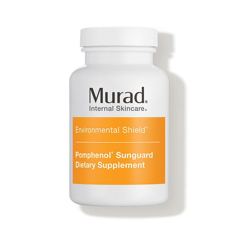 Pomphenol-Sunguard-Dietary-Supplement