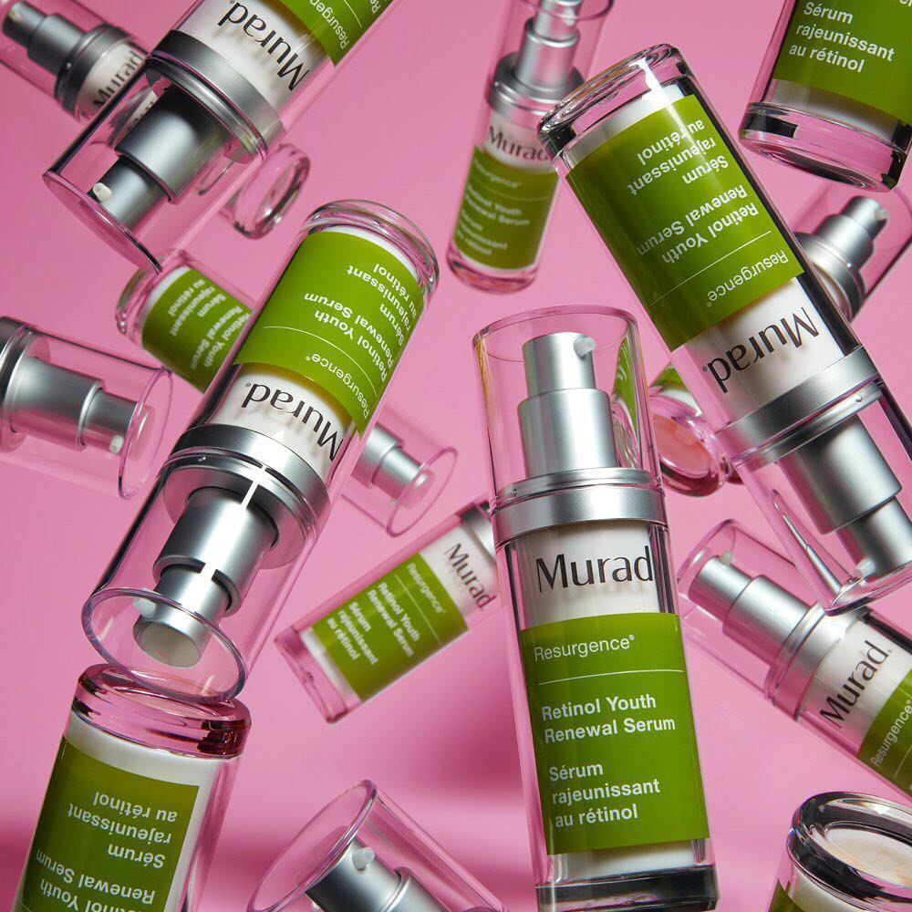 Retinol_Youth_Renewal_Serum_MuradVN