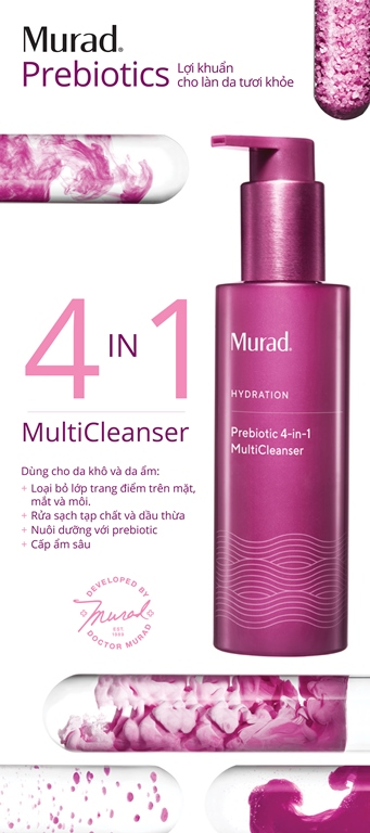 Prebiotic-4-In-1-MultiCleanser
