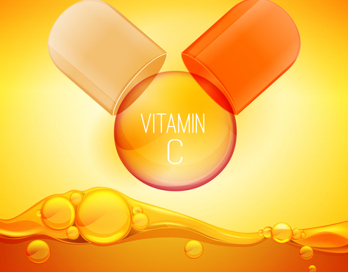 Best Vitamin C Serum 2017