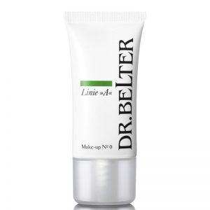 Dr Belter Line A Make Up No 0