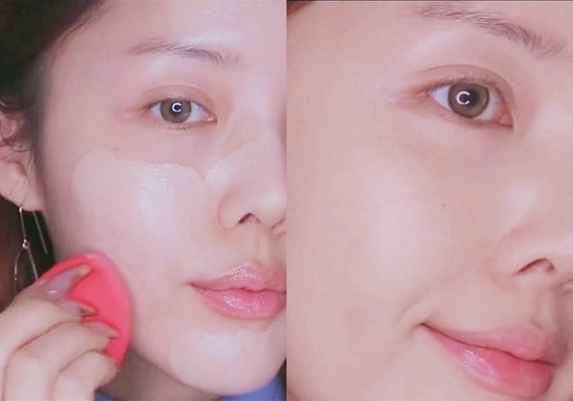 Dung Cu Makeup Co Ban 0000