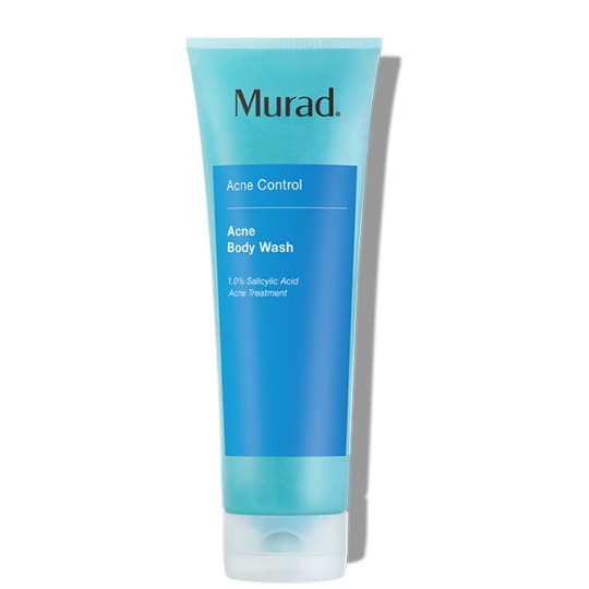 Duoc My Pham Murad Acne Body Wash