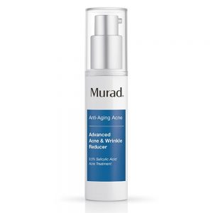 Duoc My Pham Murad Advanced Acne Wrinkle Reducer