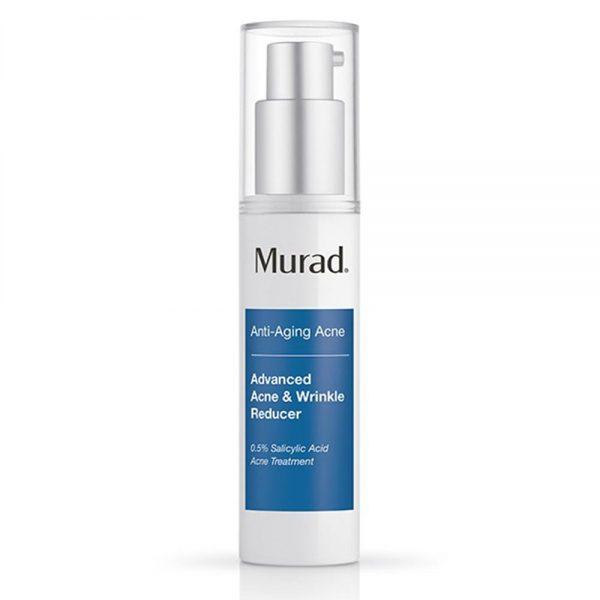 Duoc My Pham Murad Advanced Acne Wrinkle Reducer