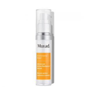 Duoc My Pham Murad Advanced Active Radiance Serum