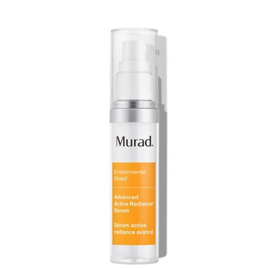 Duoc My Pham Murad Advanced Active Radiance Serum