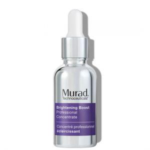 Duoc My Pham Murad Brightening Boost Professional