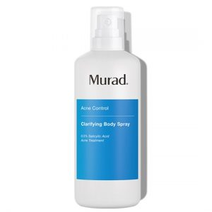 Duoc My Pham Murad Clarifying Body Spray