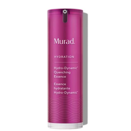 Duoc My Pham Murad Hydro Dynamic Quenching Essence