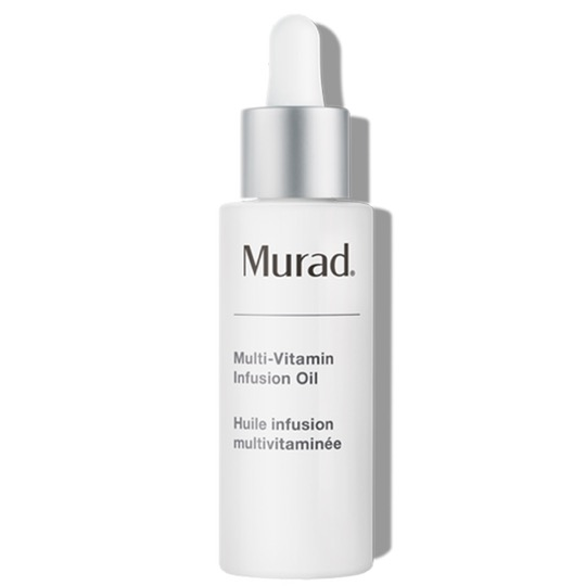 Duoc My Pham Murad Multi Vitamin Infusion Oil