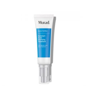 Duoc My Pham Murad Outsmart Acne Blemish Clarifying Treatment