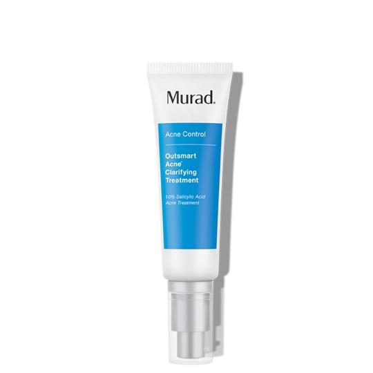 Duoc My Pham Murad Outsmart Acne Blemish Clarifying Treatment
