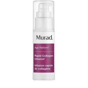 Duoc My Pham Murad Rapid Collagen Infusion