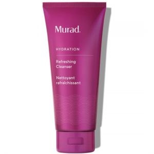 Duoc My Pham Murad Refreshing Cleanser