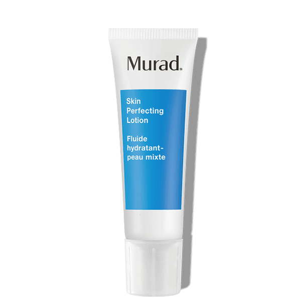 Duoc My Pham Murad Skin Perfecting Lotion Compressor