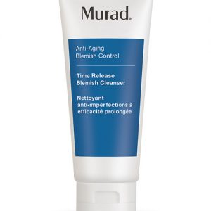 Time Release Cleanser 6.75oz Intl Lr ( New )