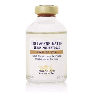 Collagene Natif 30ml