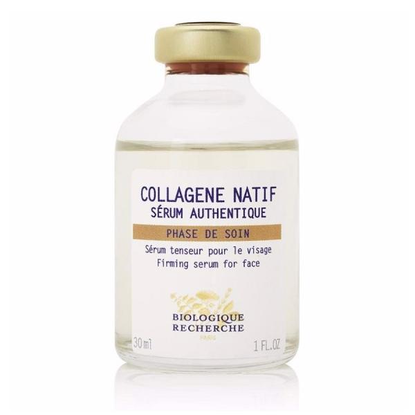 Collagene Natif 30ml