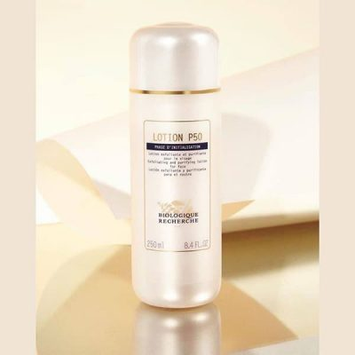 Lotion P50t 500mlll