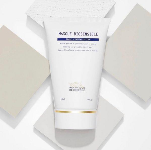 Masque Biosensible 100mllllll'