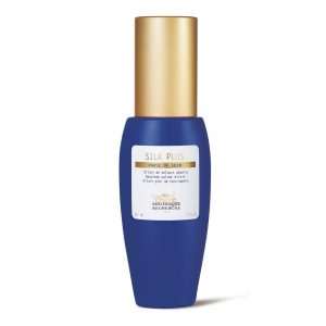 Serum Silk Plus1
