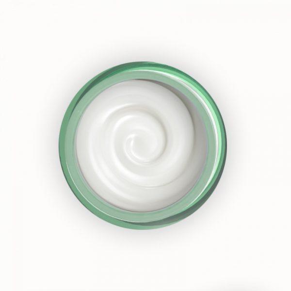 Fv Aqua Pure Mattifying Cream Kem đặc Trị Da Dầu, Da Mụn Và Phục Hồi Tổn Thươngvvvv