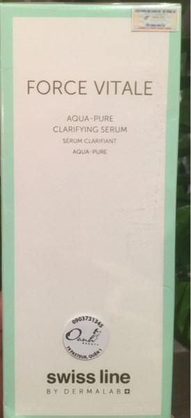 Fv Aqua Pure