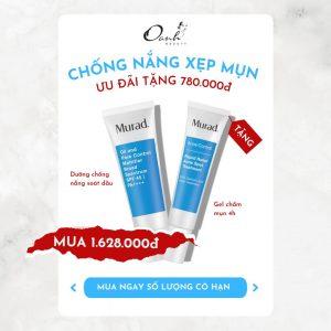 Chongnang