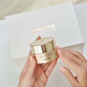 Luxe Lift Rich Cream (4) 1607824287